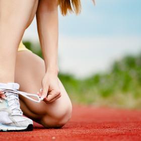 Szkolenie biegowe
