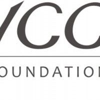 Akademia Polska przeszła pozytywnie proces akredytacji i uzyskała status Akademii Edukacyjnej VCC (oraz Partnera Egzaminacyjnego VCC).