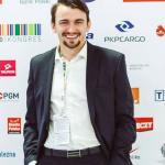 Krzysztof Bączkowski